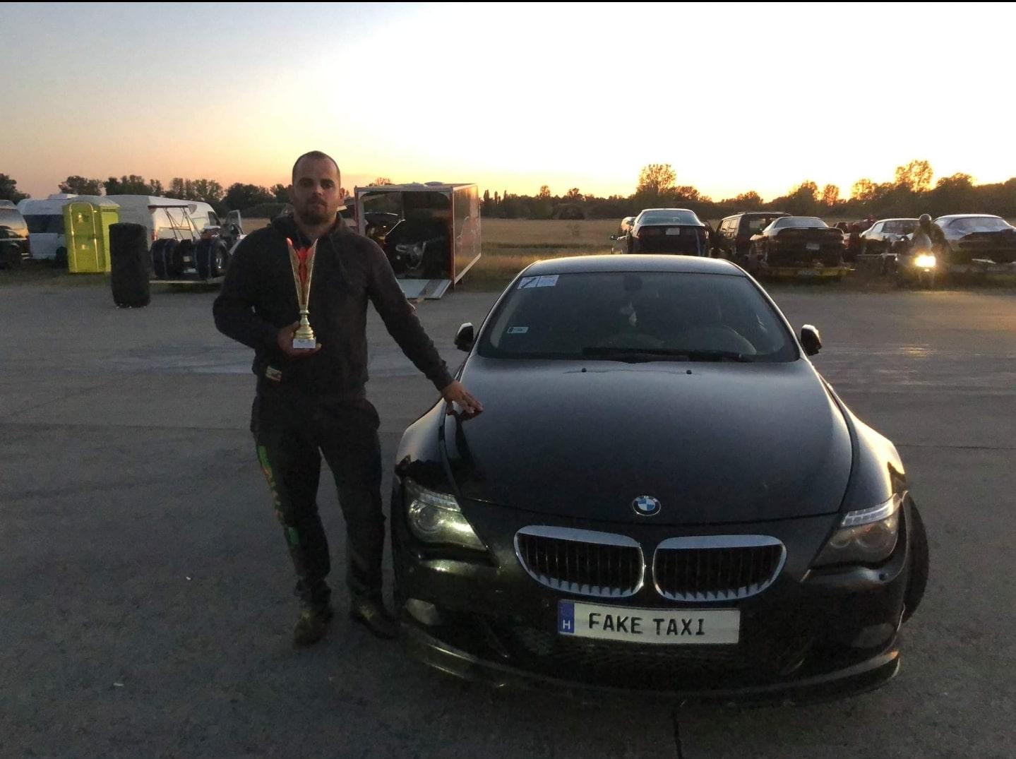 BMW teljesítménynövelés és váltó programozás Budapesten