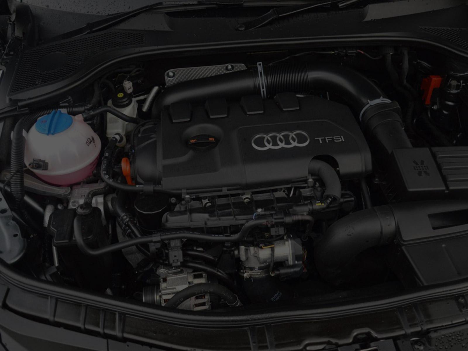 Audi chiptuning és autóvillamosság Javítás Budapesten
