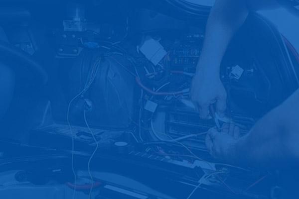 Autóelektronika javítás Budapest - Kohári Chip Tuning