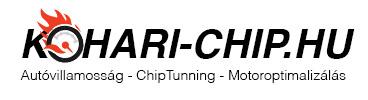 Kohári Chip tuning - Motor teljesítménynövelés és autóvillamosság,Autóhifi